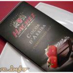 Paradicsomos – sós – csokoládé
