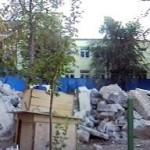 Napi panoráma: Érd, Gárdonyi Géza Általános Iskola
