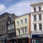 Napi panoráma: Cardiff