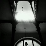 Domus Interior