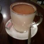 Caffe Kara