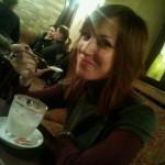 Salep – függők :)