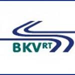 BKV <> minőségi szolgáltatás