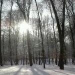 Napi panoráma: Dobogókő